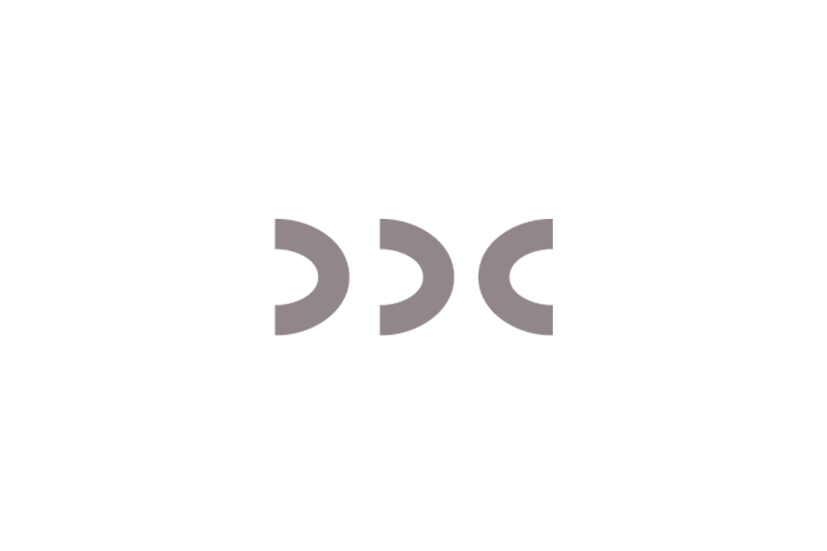 blokstudio_003_ddc_logo