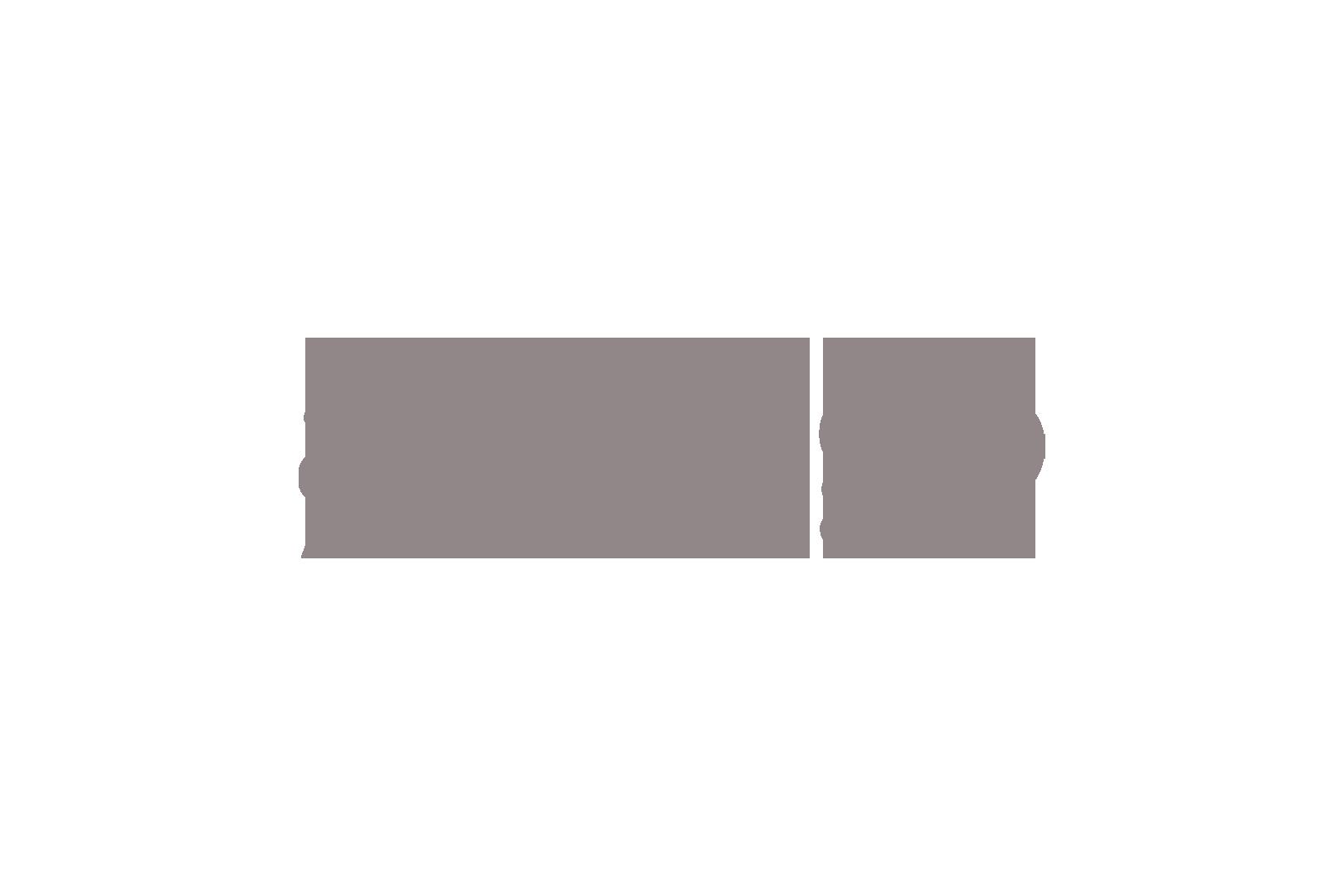 blokstudio_004_animago_logo