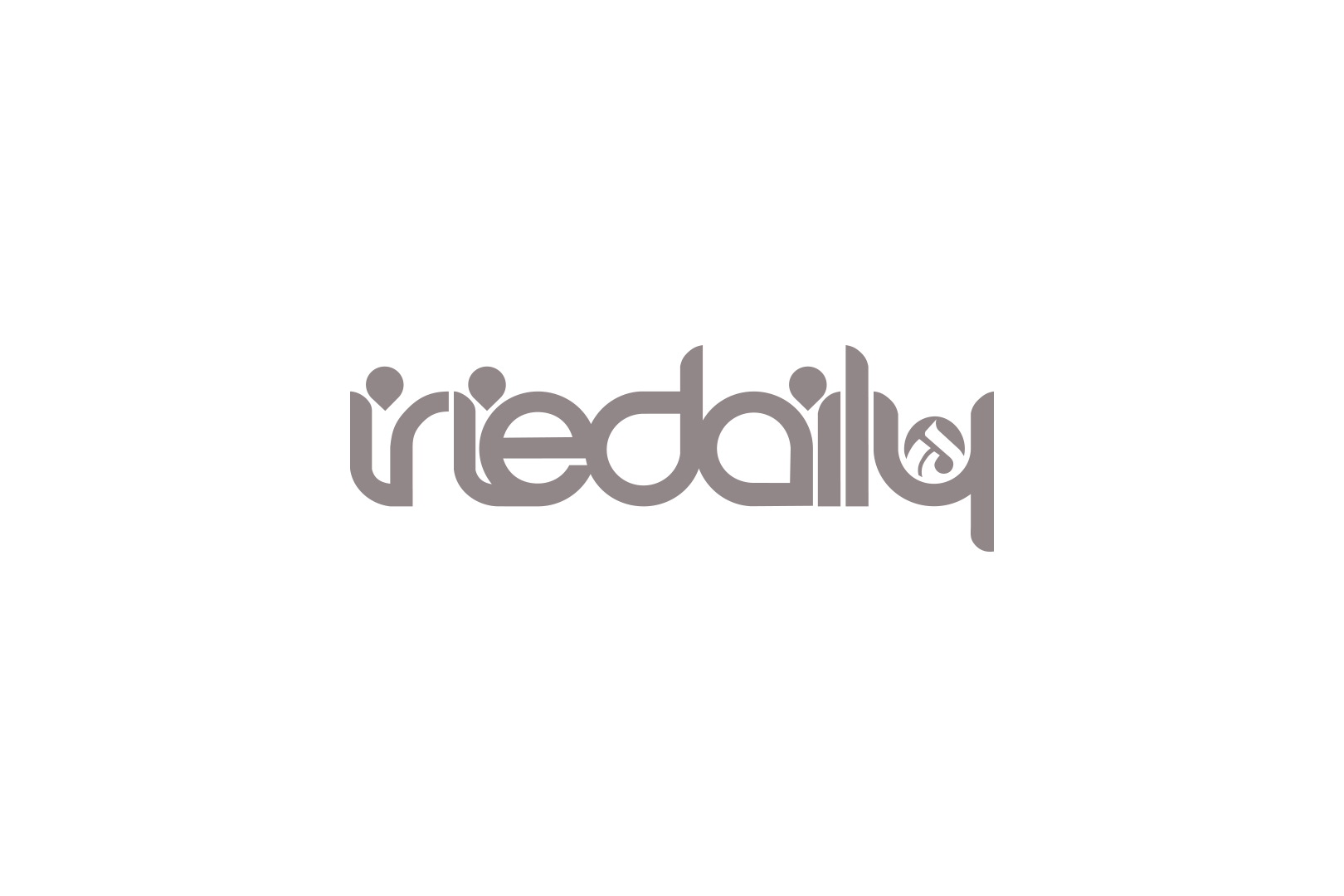 blokstudio_004_iriedaily_logo
