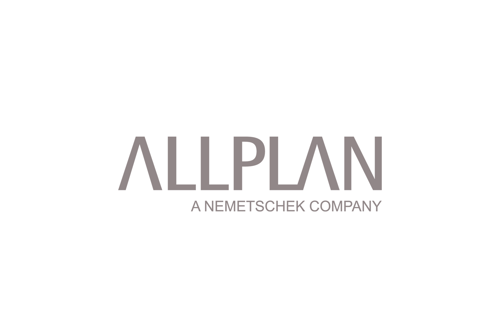 blokstudio_006_allplan_logo