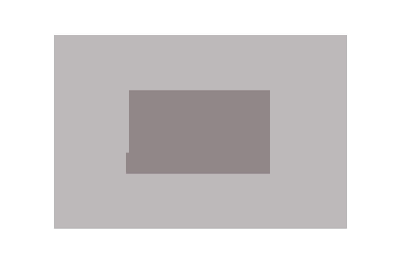 blokstudio_008_hyundai_logo