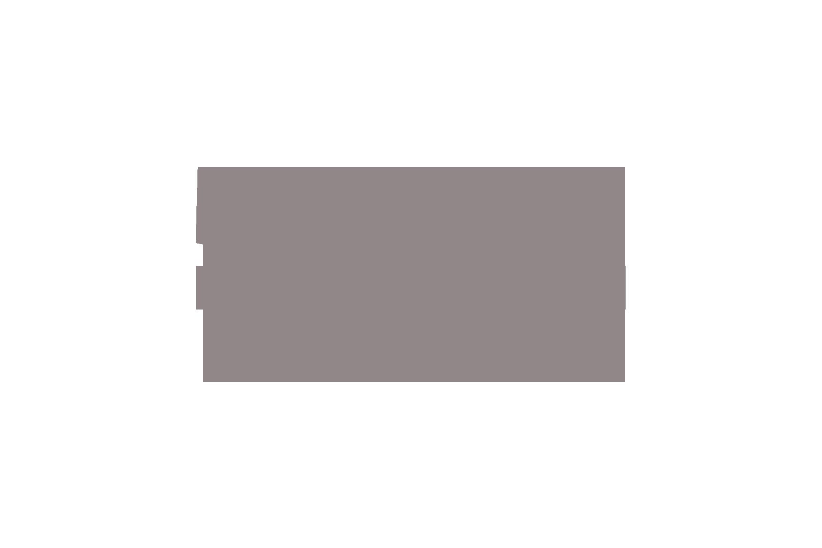 blokstudio_009_telekom_logo