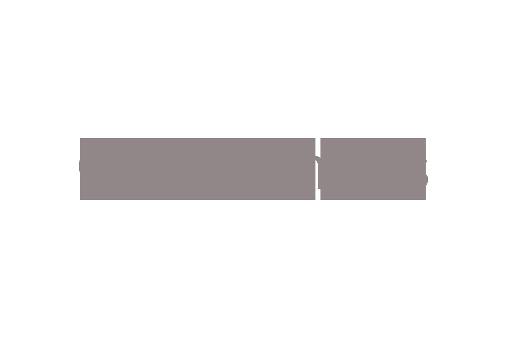 blokstudio_010_styleshoots_logo