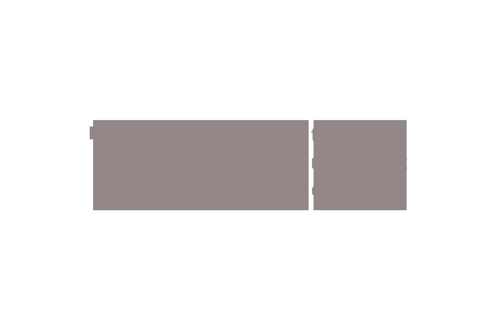 blokstudio_011_tue_logo