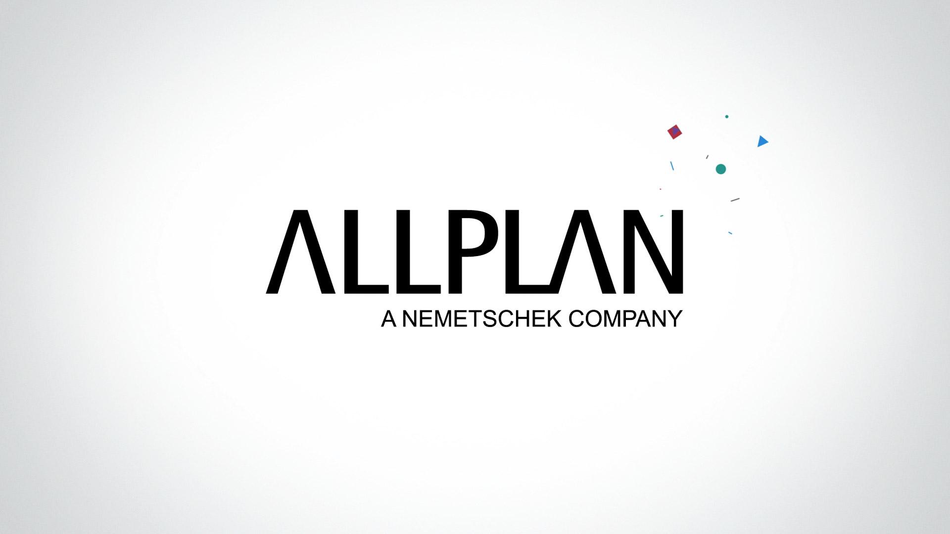 blokstudio_ALLPLAN_G_01
