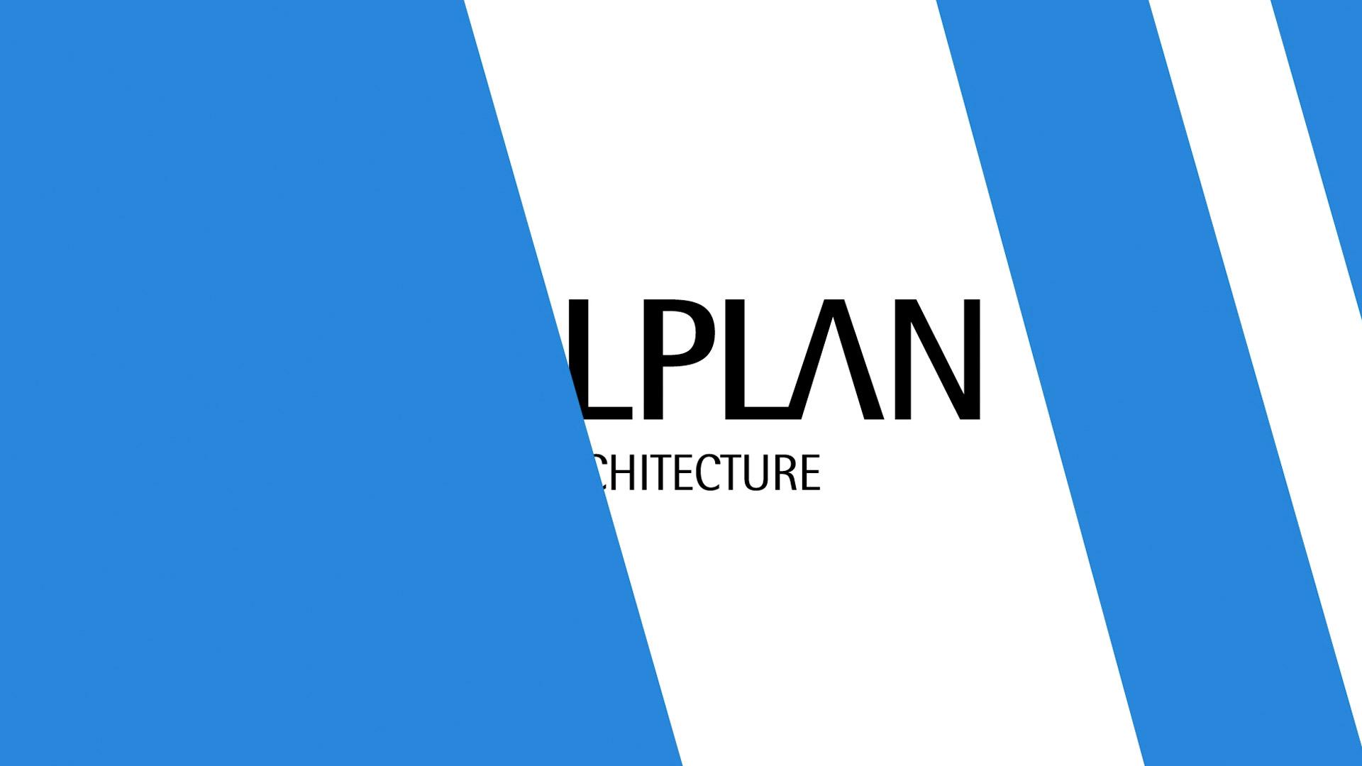 blokstudio_ALLPLAN_G_02