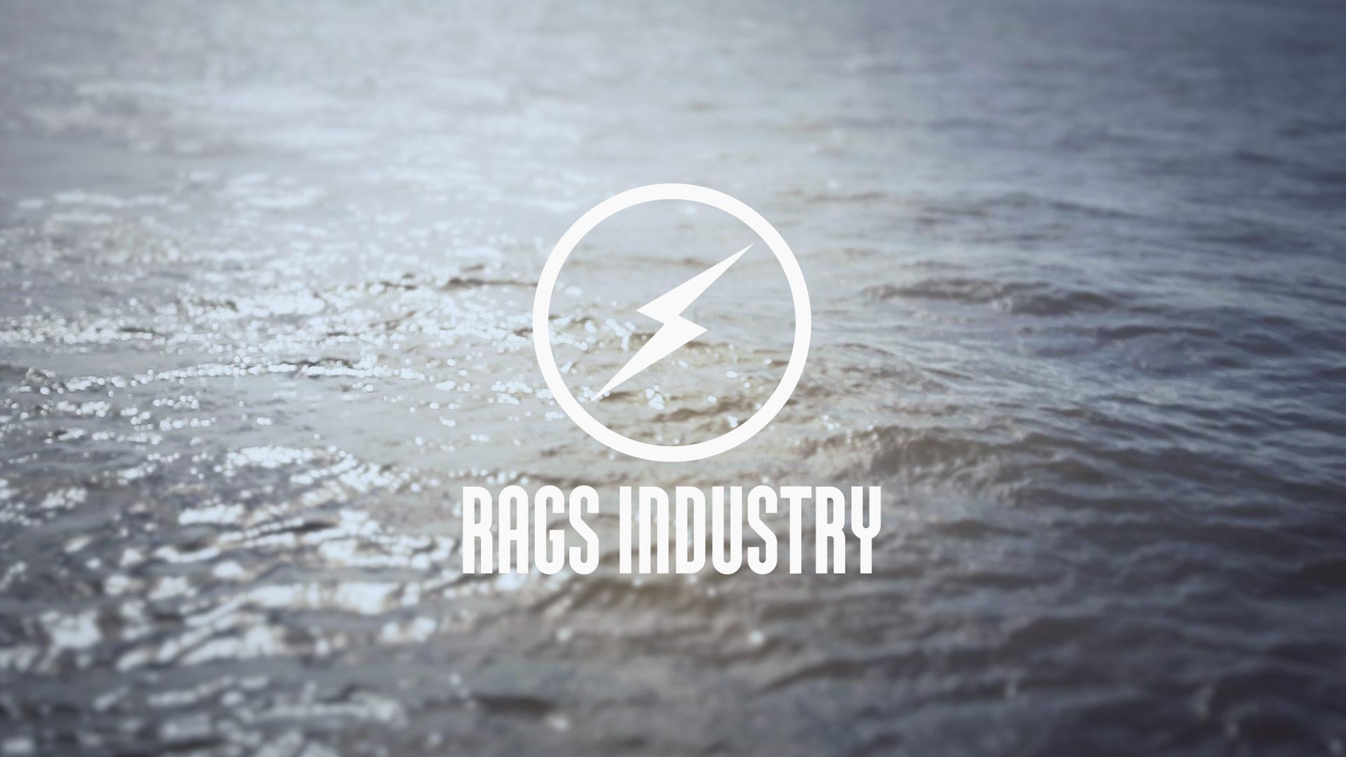 blokstudio_Rags_Industry_SS_01