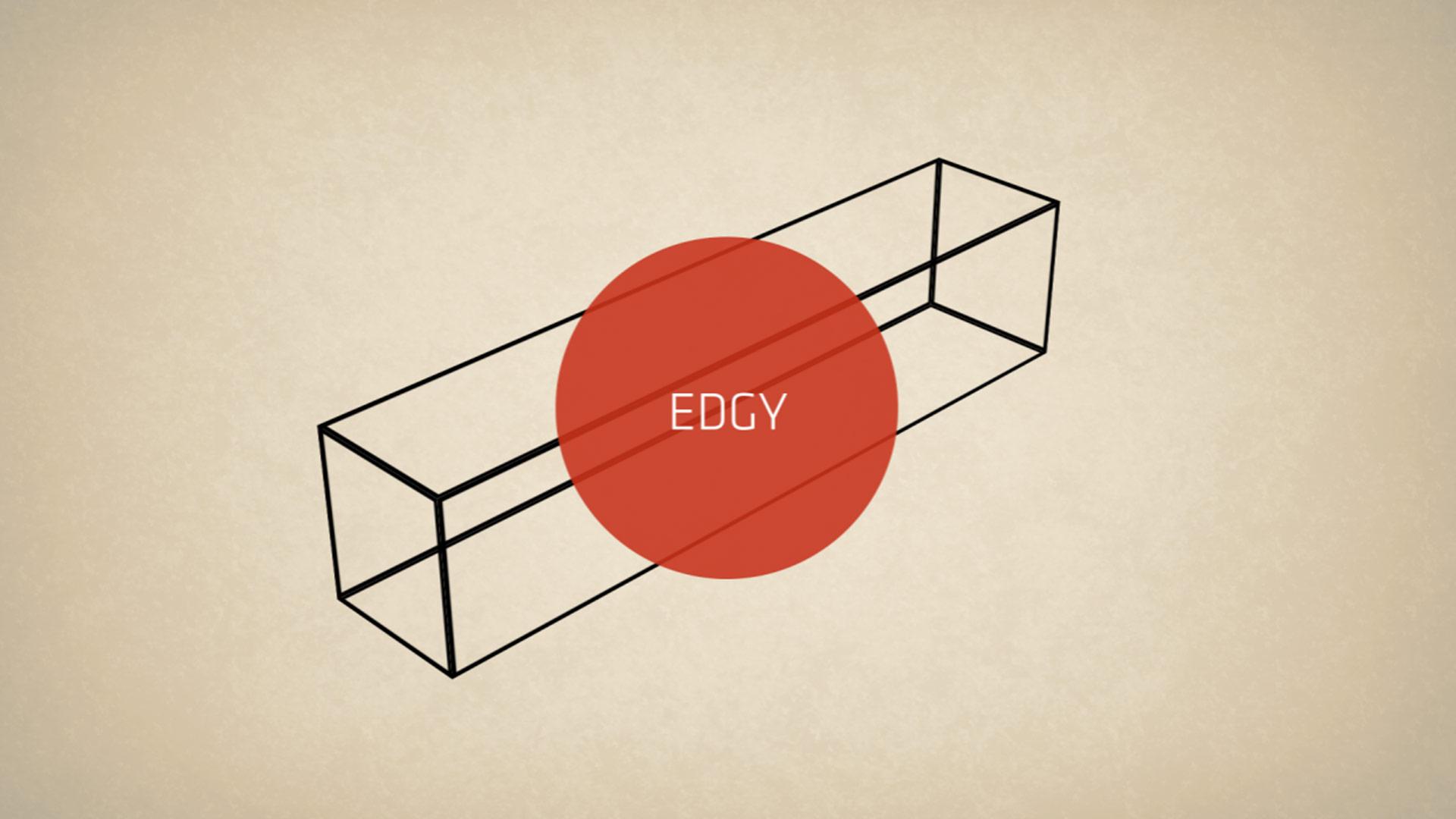 blokstudio_eba51_gallery_02