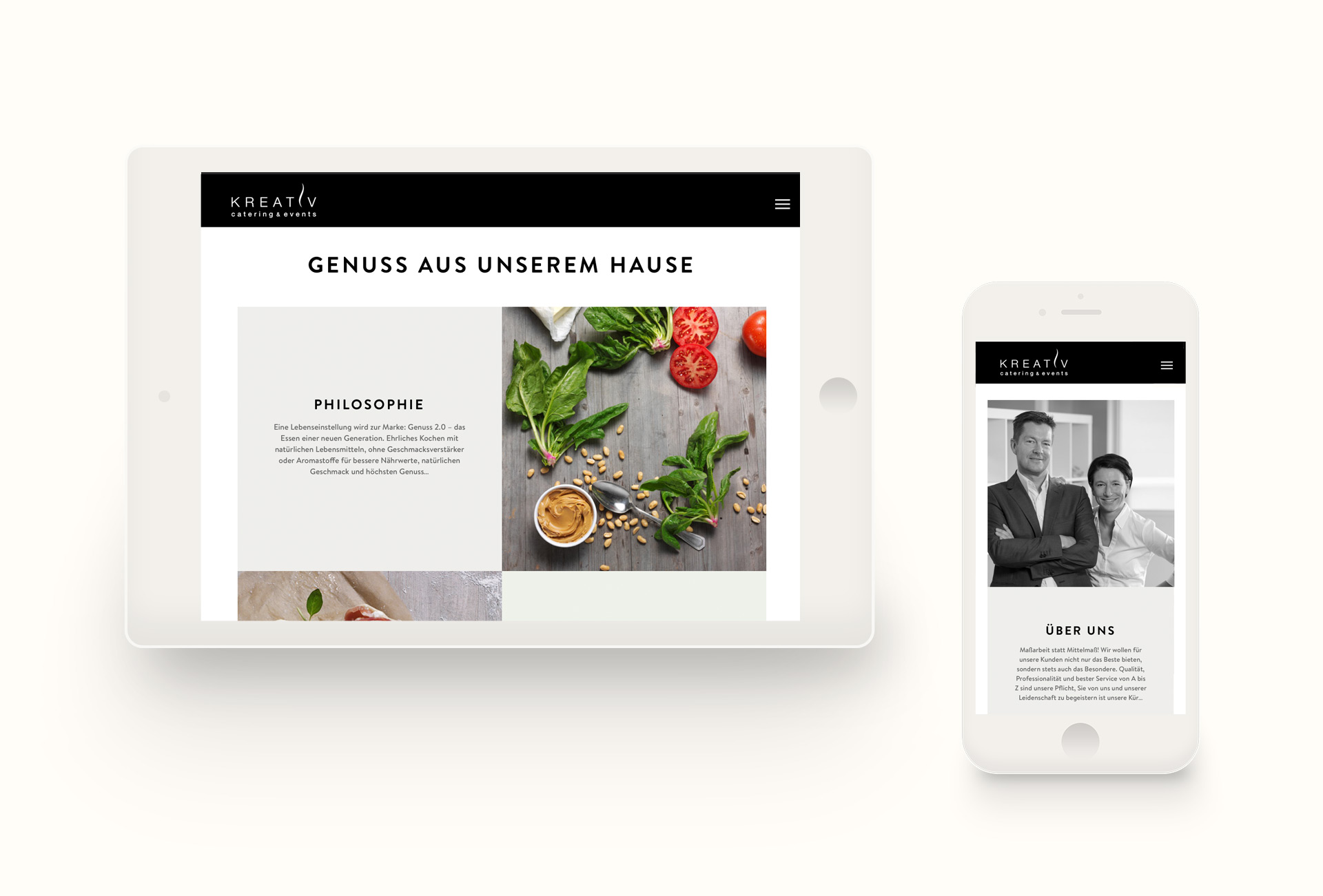 blokstudio_kreativ_catering_responsive_divices_02