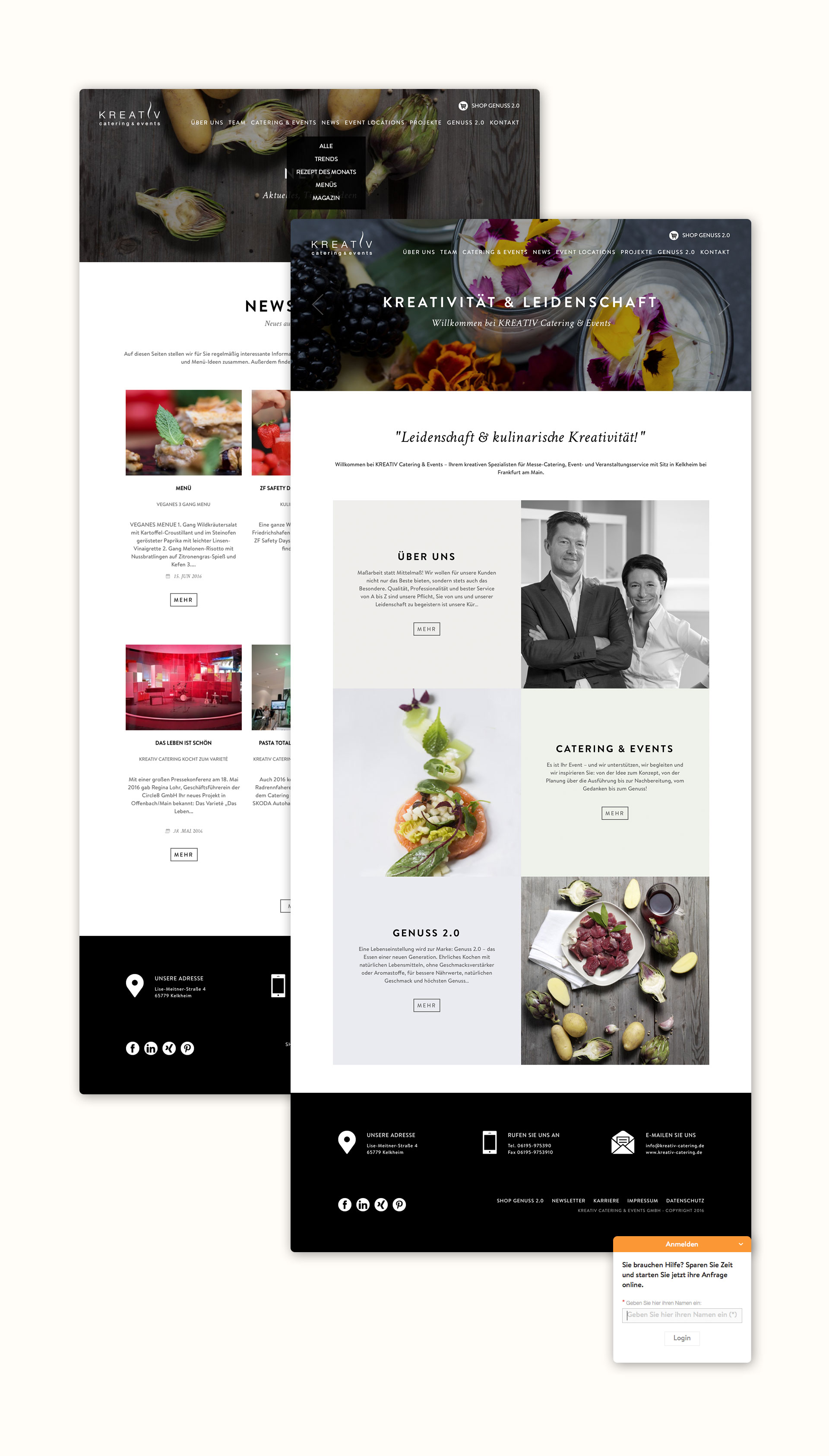 blokstudio_kreativ_catering_screendesign_01