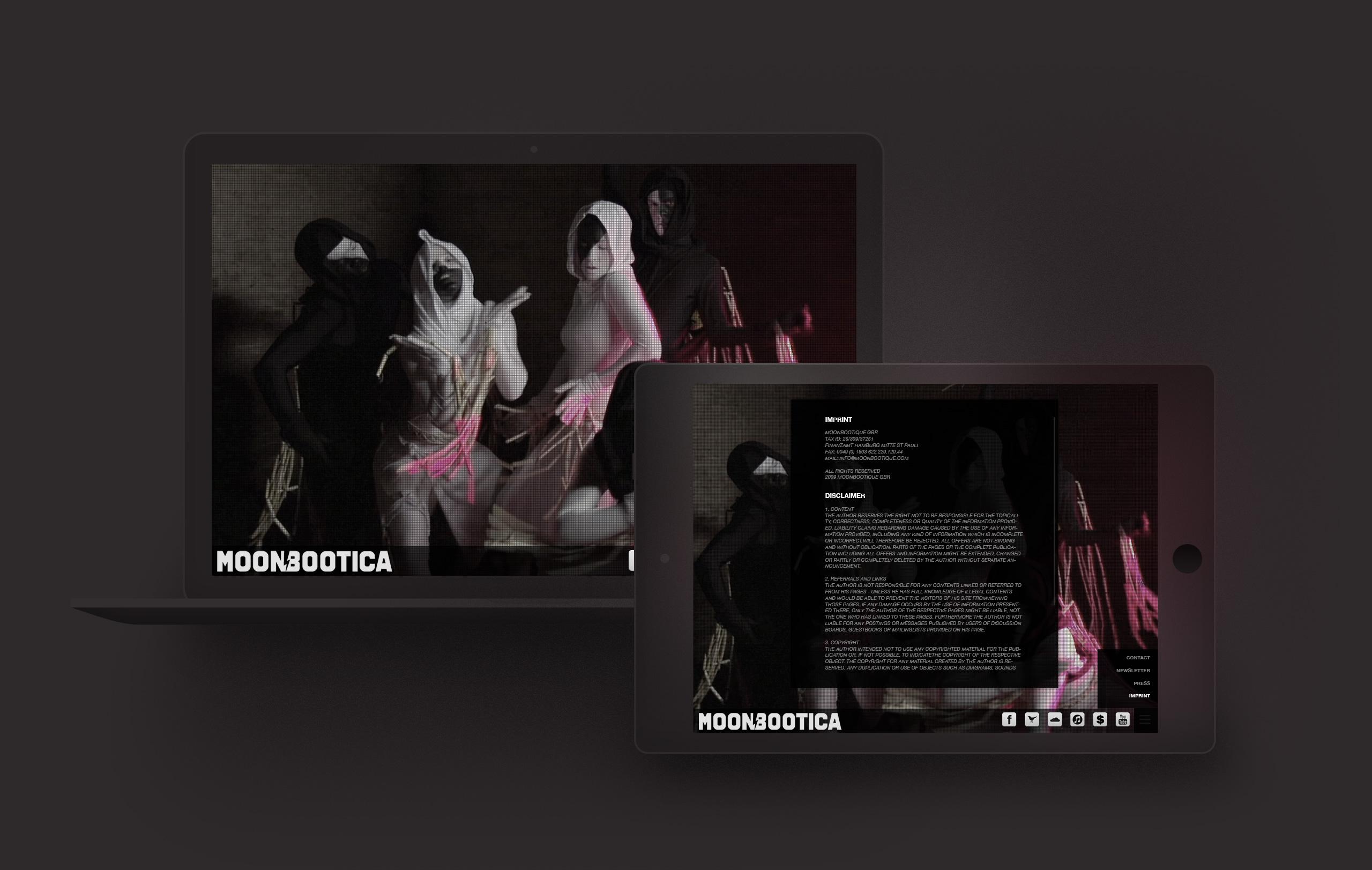 blokstudio_moonbootica_website_devices_09