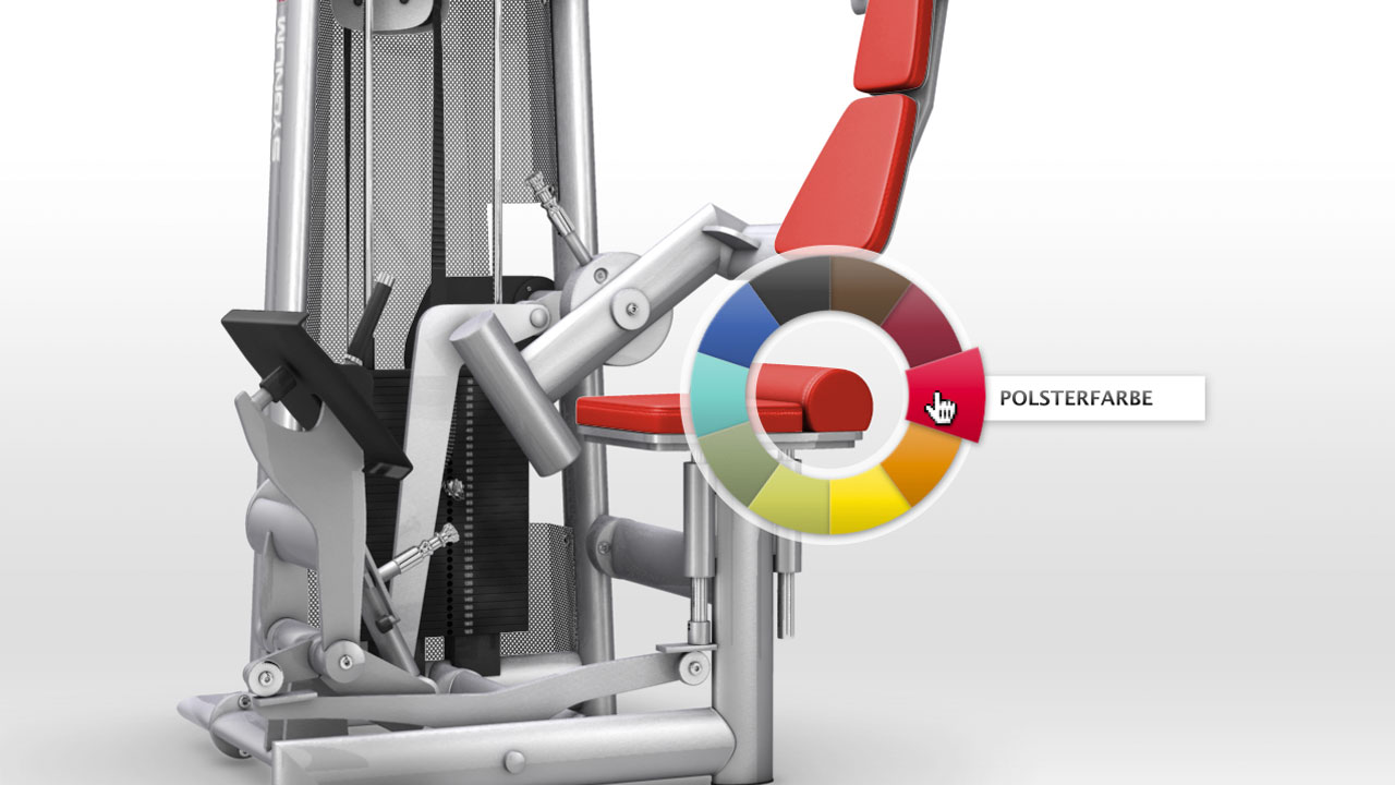 blokstudio_gym80_konfigurator_001