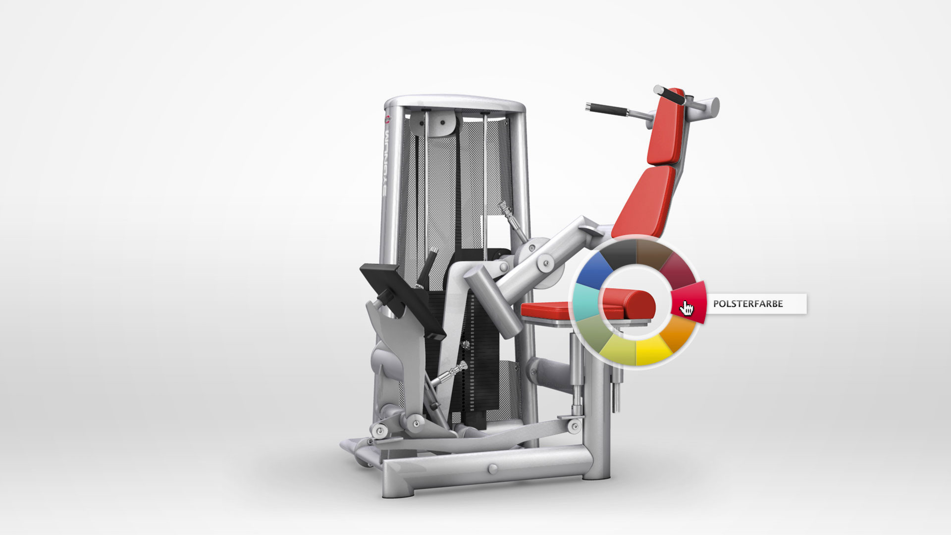blokstudio_gym80_konfigurator_007