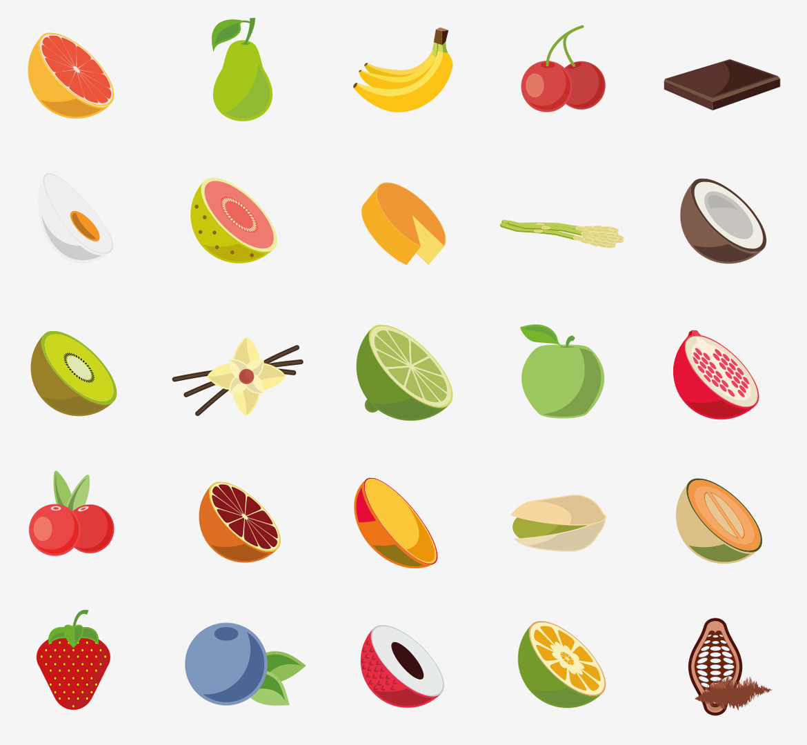 blokstudio_myicecreamlab_icons_001