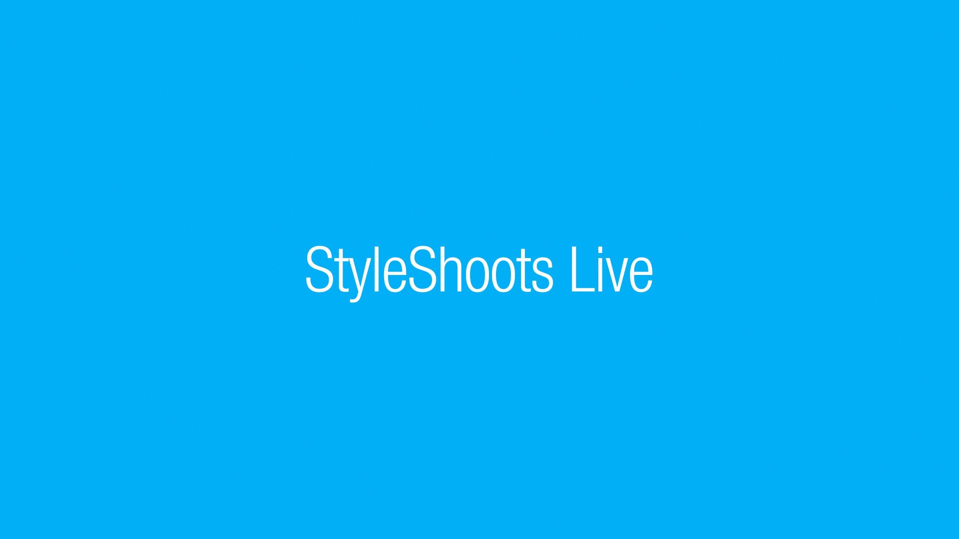 blokstudio_StyleShoots_Live_gallery_007