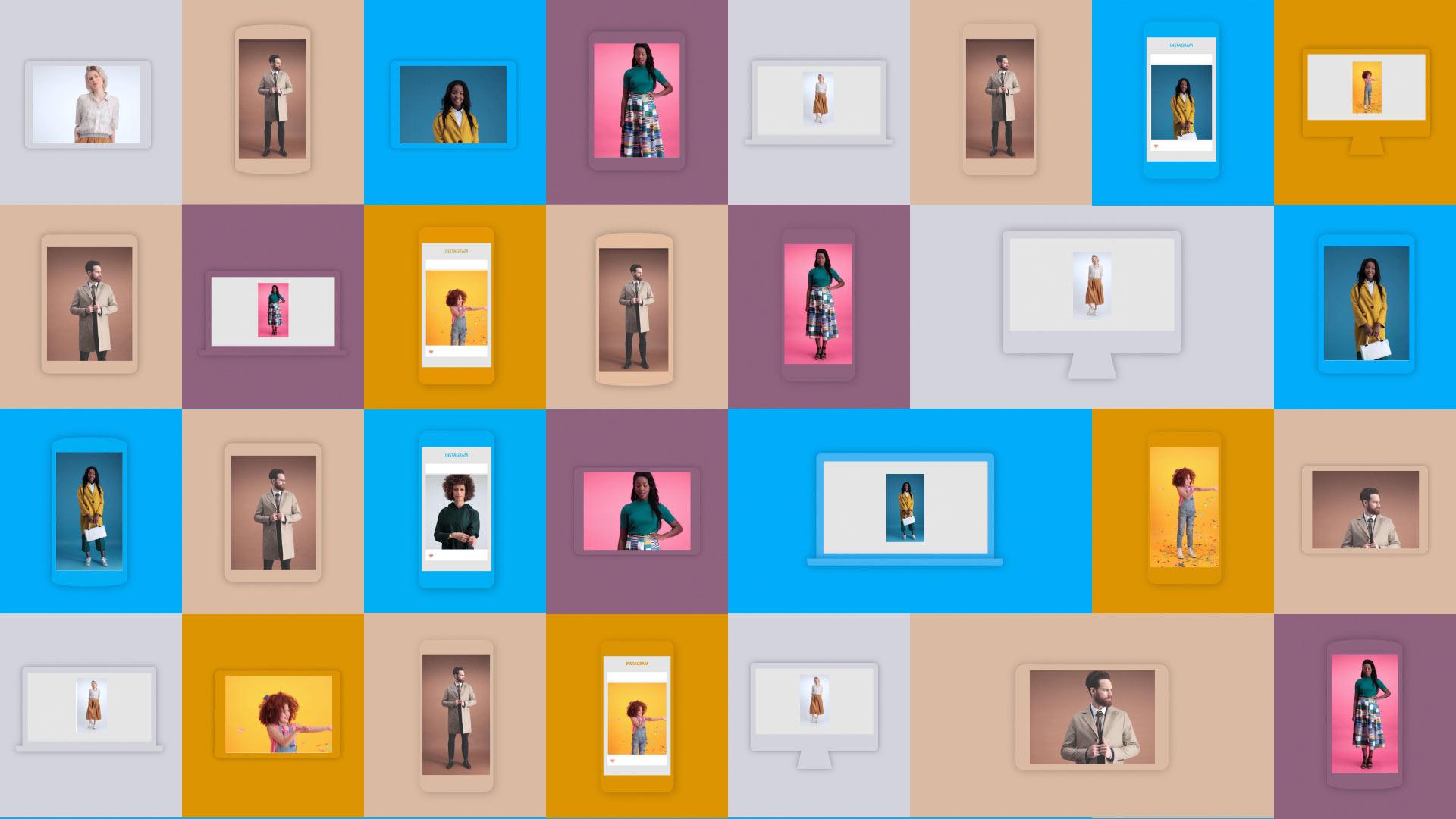 blokstudio_StyleShoots_Live_gallery_011