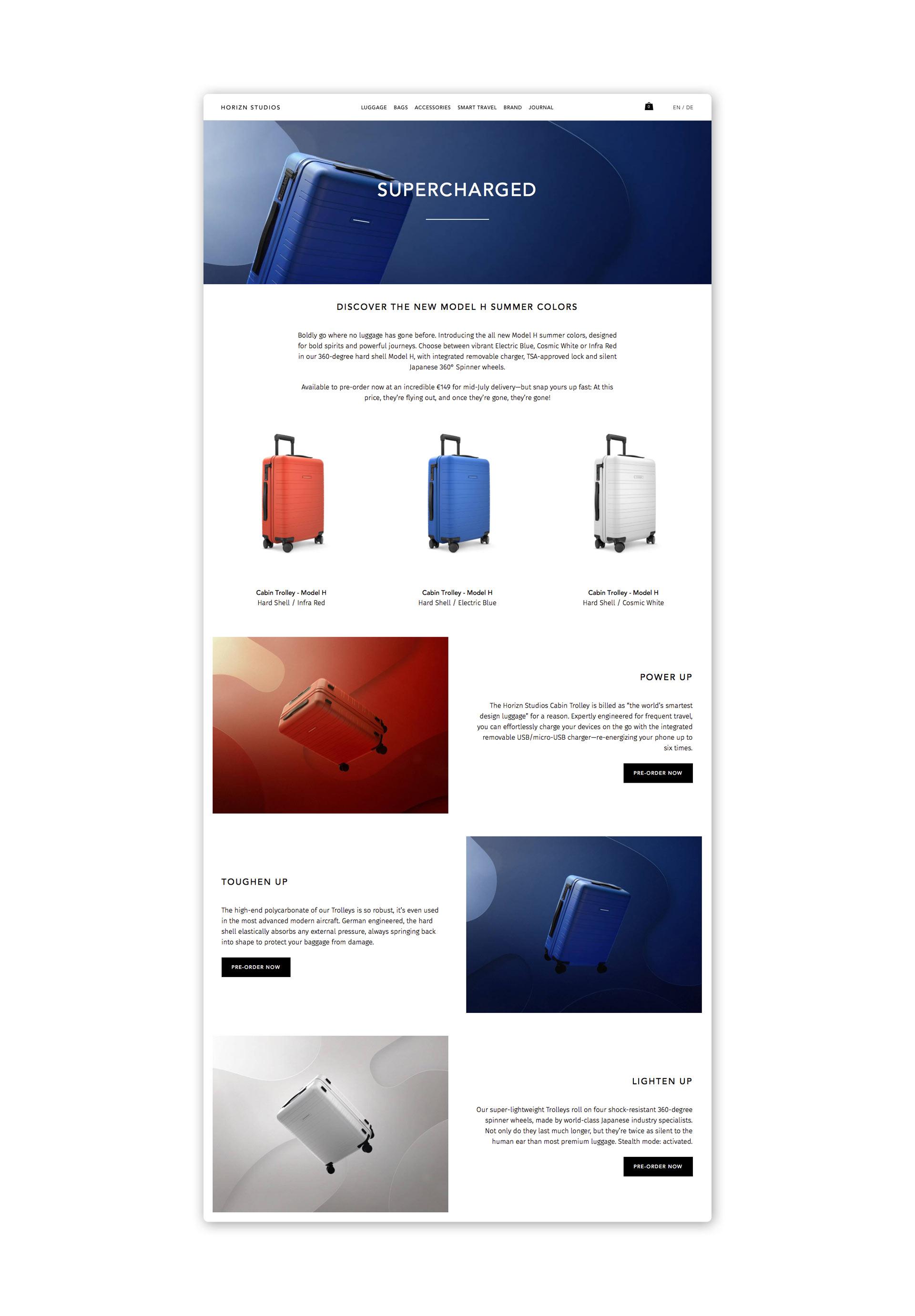 blokstudio_horizn_studios_webpage