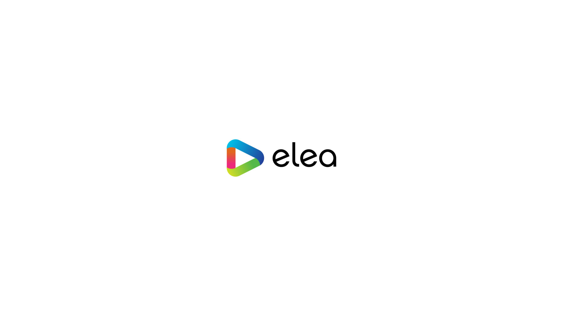 blokstudio_elea_image_film_gallery_01
