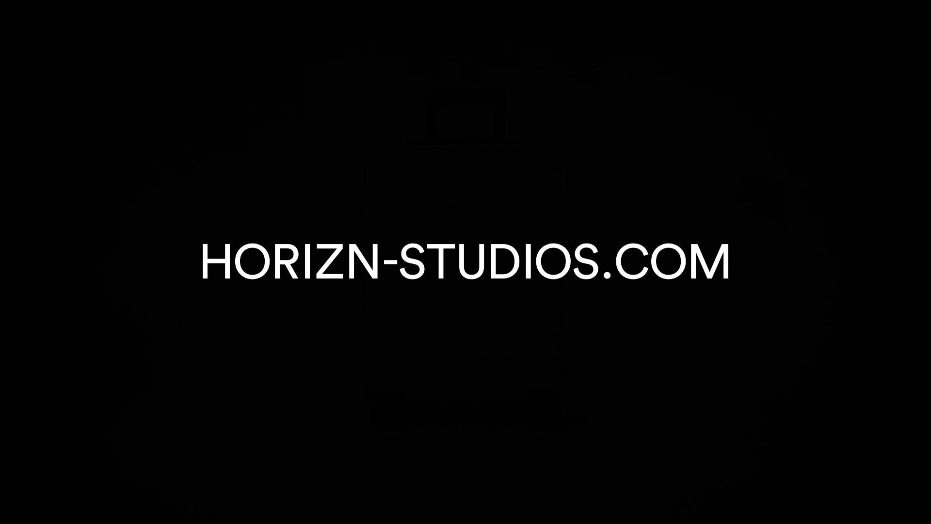 blokstudio_horizn_studios_galllery_02