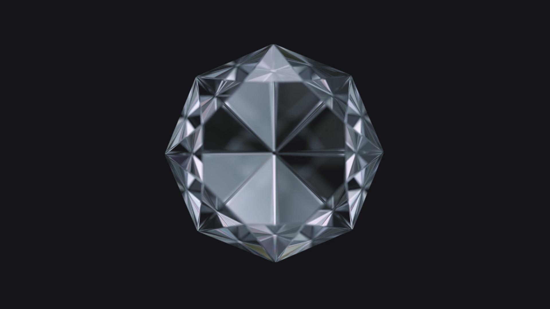 blokstudio Automobile Mitsubishi Diamant Edition