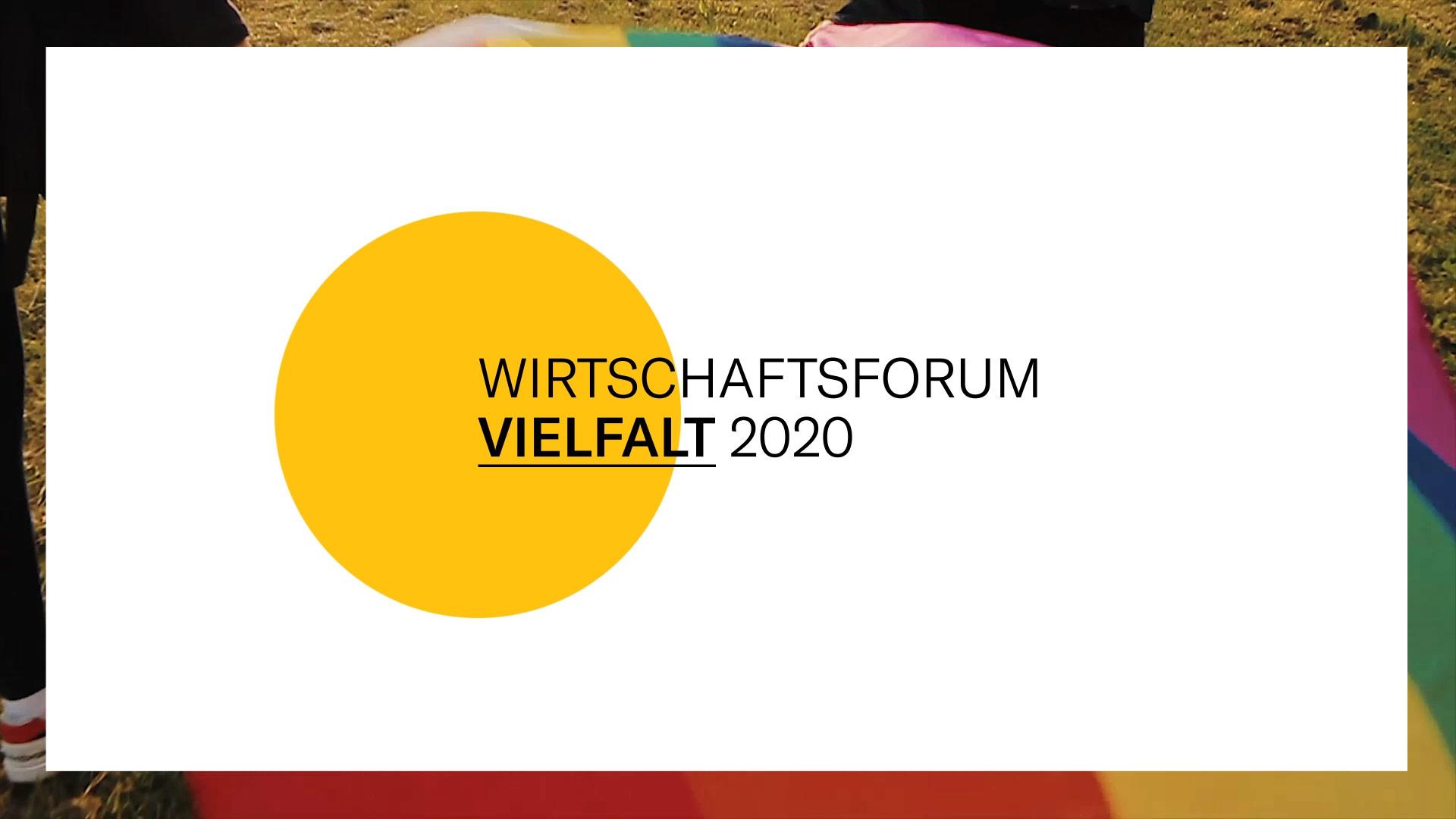 charta_der_vielfalt_blokstudio_005