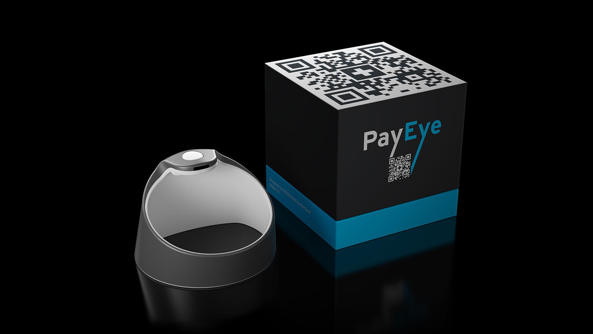 blokstudio_PayEye_HeroShot_Silver_Package