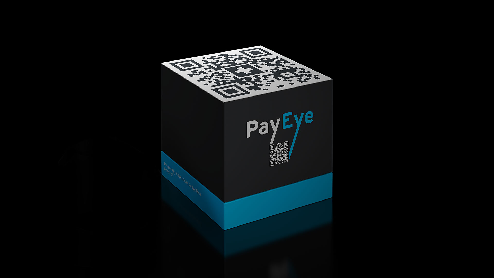 blokstudio_PayEye_Package