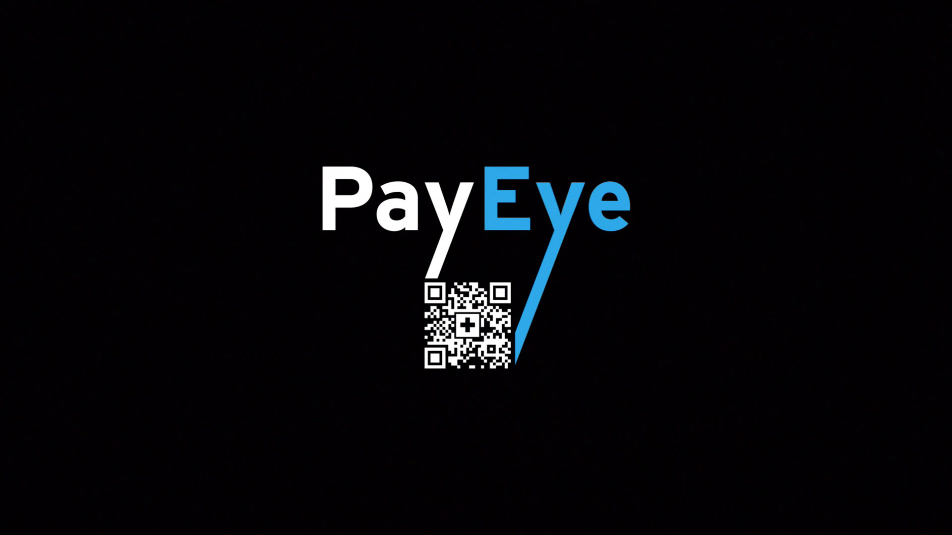 blokstudio_PayEye_Still_Logo