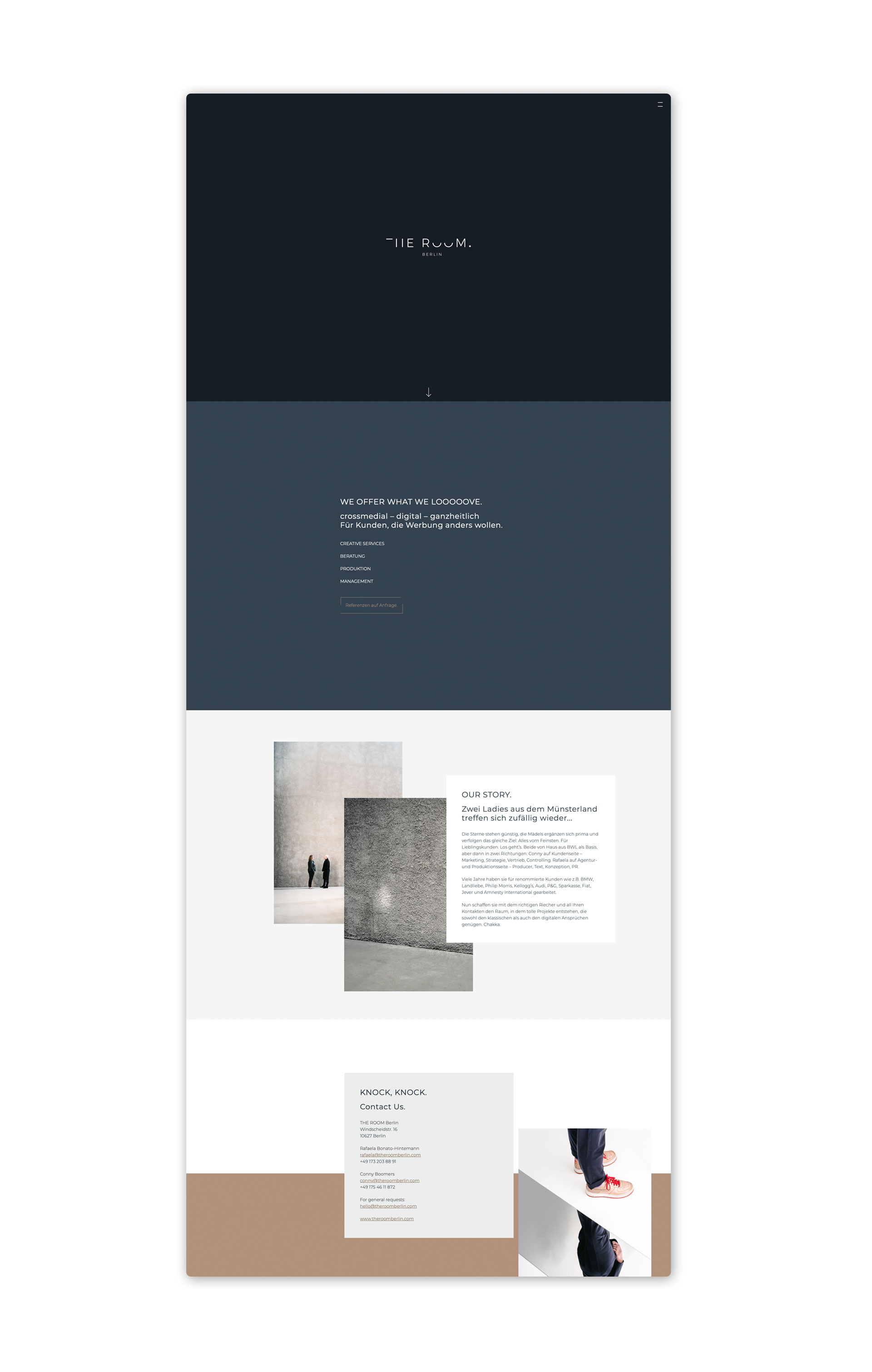 blokstudio_THE_ROOM_Layout_big