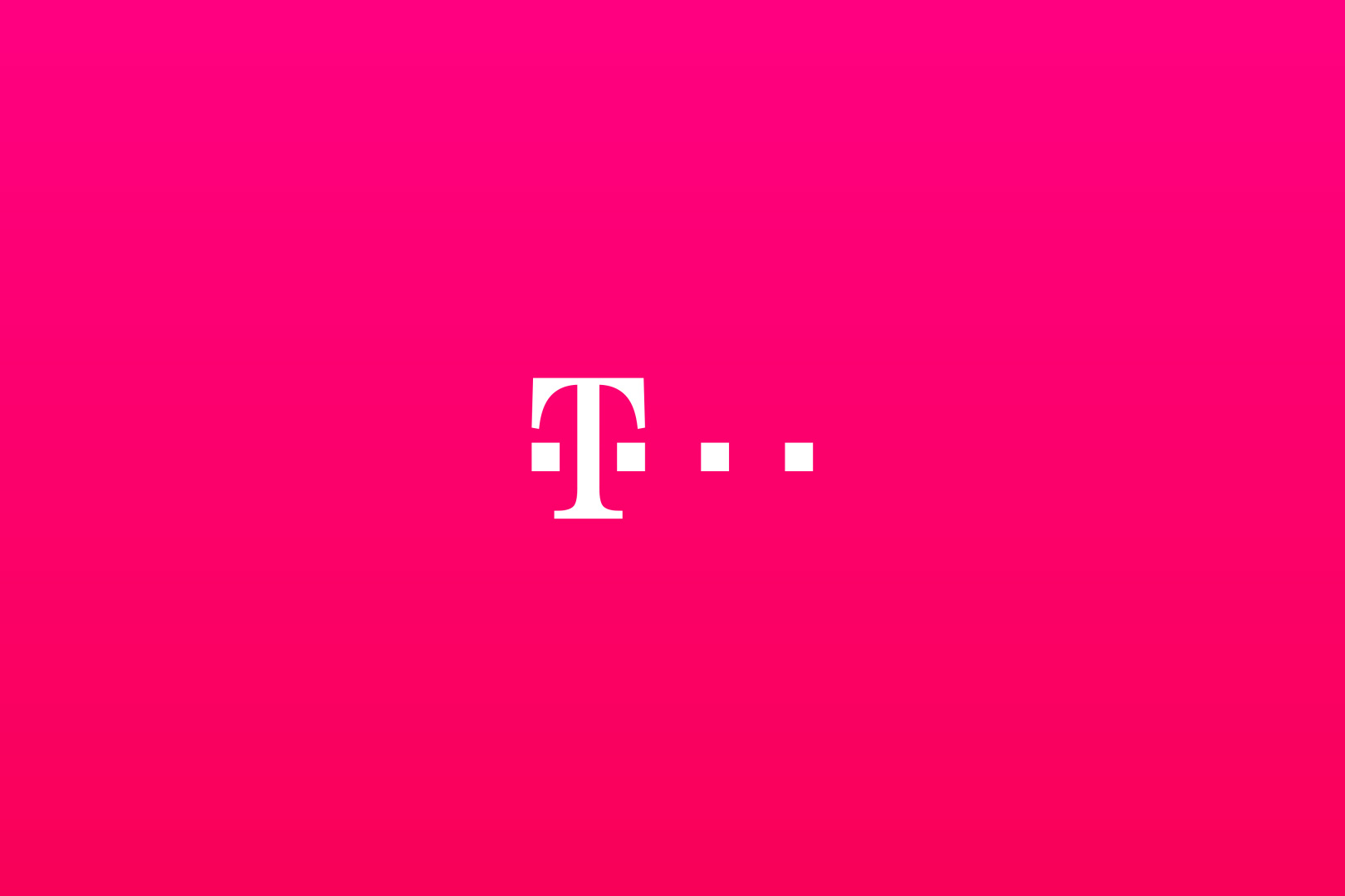 Telekom – Digitaler Assistent